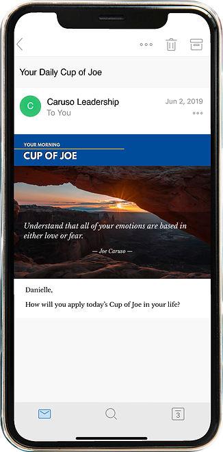Cup of Joe.jpg