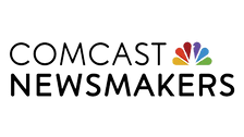 Comcast-Newsmakers-logo-16x9-470x264.png