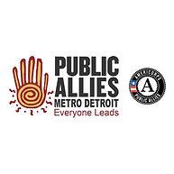 Public Allies.jpg
