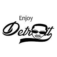 Enjoy Detroit.jpg