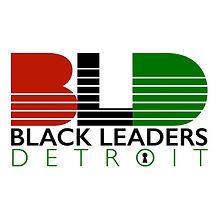 Black Leaders of Detroit.jpg