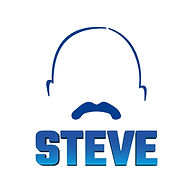 Steve Harvey 2.jpg