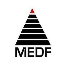 MEDF.jpg