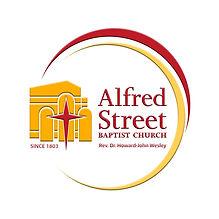 Alfred Street Baptist Church.jpg
