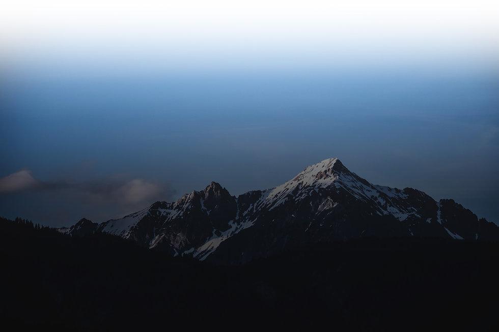 Mountain 11.jpg