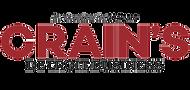 crains detroit magazine logo.png
