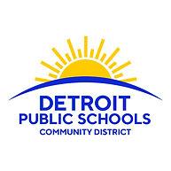 Detroit Public Schools Community District.jpg