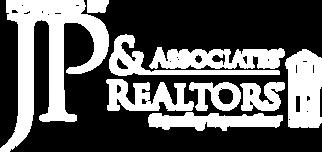 jp--associates-realtors---white---transp