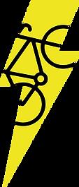 Logo icoon.png