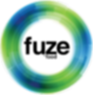 FUZE-food-logo.png