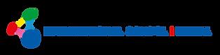 ISB_logo transparant (1).png
