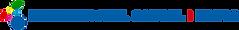 International_School_Breda_logo.png