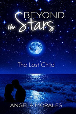 Beyond the Stars: The Lost Child