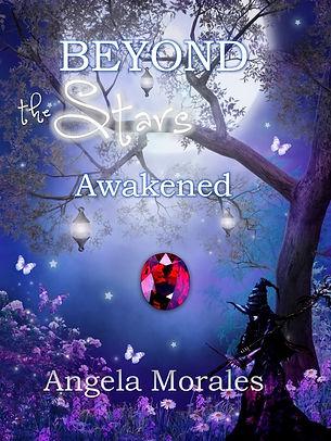 Beyond the Stars - Awakened FC (1).jpg