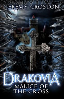 Drakovia: Malice of the Cross