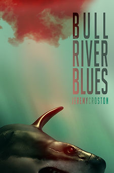 Bull River Front.jpg