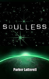 Soulless Front Cover.jpg