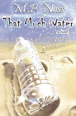 That Much Water.jpg