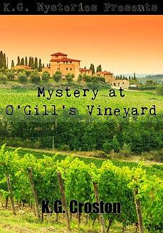 Mystery at O'Gill's Vineyard.jpg