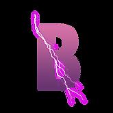 Bolt Publishing Logo B NO CIRCLE.png