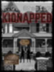 kidnapped cover 2.jpg