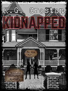 Kidnapped.jpg