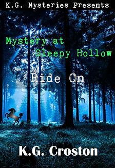 Mystery at Sleepy Hollow.jpg