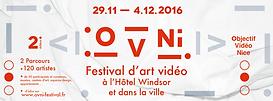 festival-ovni-2016.png
