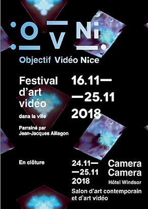 OVNI2018.png
