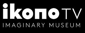 logo_ikonotv.png