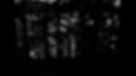vlcsnap-2019-09-24-14h36m35s196.png