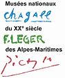 logo-musée-nationnaux-du-06.jpg