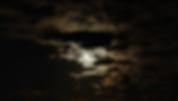 Capture d'écran 2019-09-05 à 15.18.30.pn