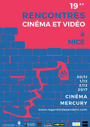 rencontres-cinecc81ma-video-nice_affiche