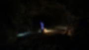 vlcsnap-2015-08-27-10h43m14s23.png