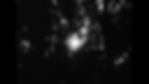 vlcsnap-2019-09-24-14h18m52s777.png