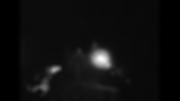vlcsnap-2019-09-24-14h38m05s880.png