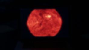 vlcsnap-2019-09-24-15h24m37s186.png