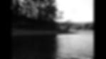 vlcsnap-2019-09-24-14h35m33s407.png