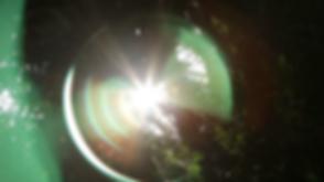 vlcsnap-2019-09-24-15h23m43s089.png