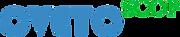 Logo Cvetoscop.png