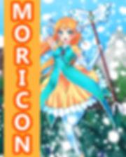 moricon2.jpg