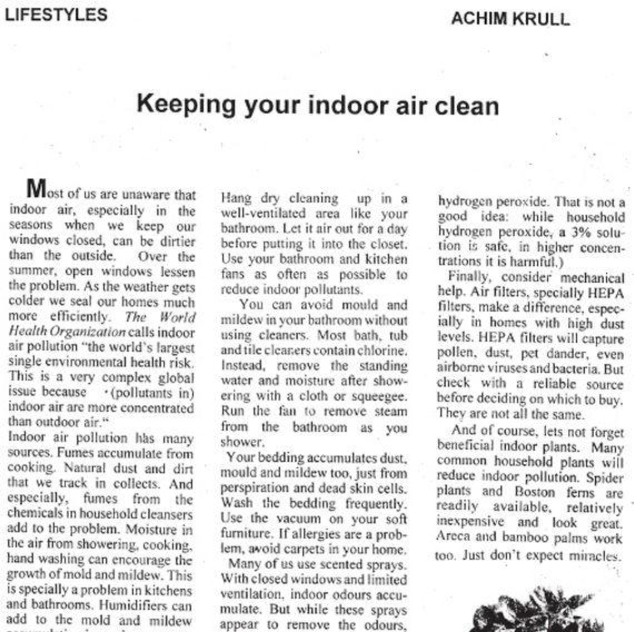 clean air 1.jpg