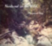 Nurtured Cover (2).jpg