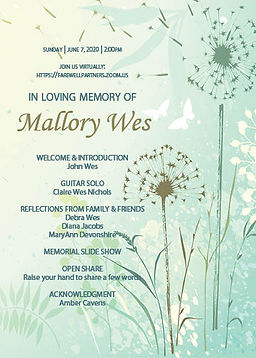 Program Design_Mallory Wes.jpg