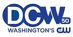WashingtonDC_WDCW.jpg
