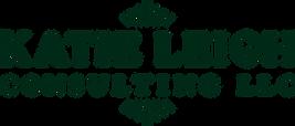 DarkGreen_KLC_LLC_Full_Logo.png