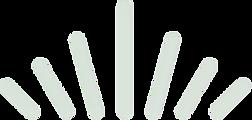 LightGreenKLC_LLC_Initials_Logo_edited_e
