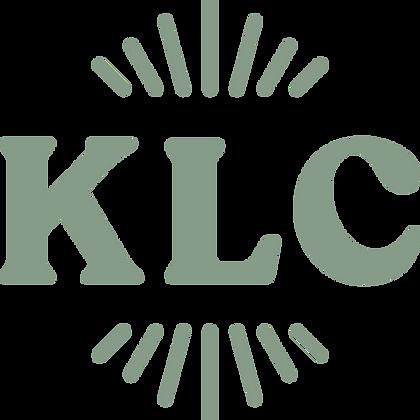 LightGreenKLC_LLC_Initials_Logo_edited_edited_edited.png