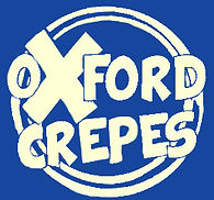Oxford Crepes